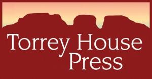 Torrey House